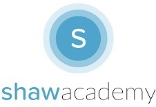 Logo Shaw Academy